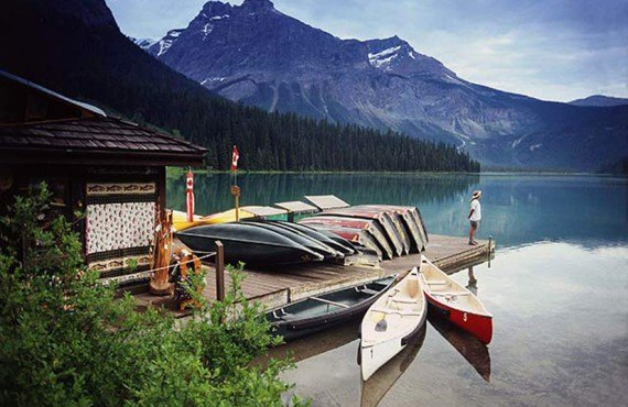 92-pourvoirie-emerald-lake-canot