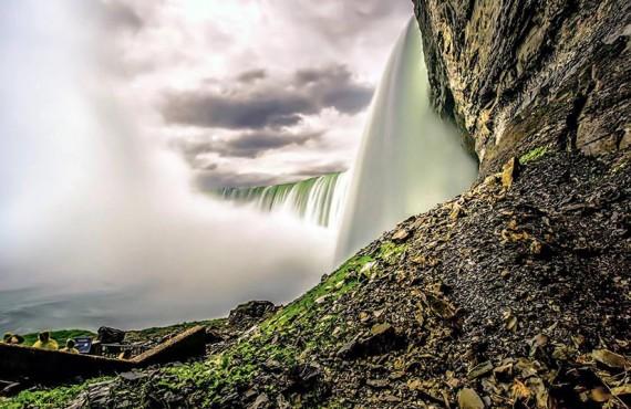 93-camping-koa-niagara-falls