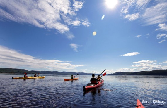 94-kayak-mer-cap-jaseux