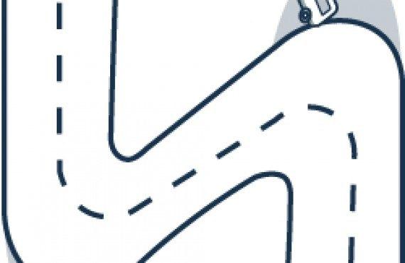 Route-Yoho-1.png