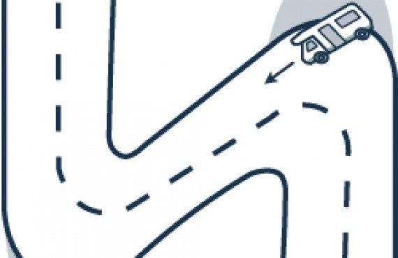 Route-Yoho-3.png