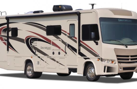 a25-cite-caravane-1.jpg