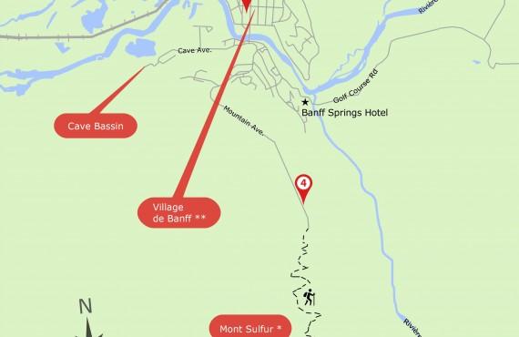 banff-map.png