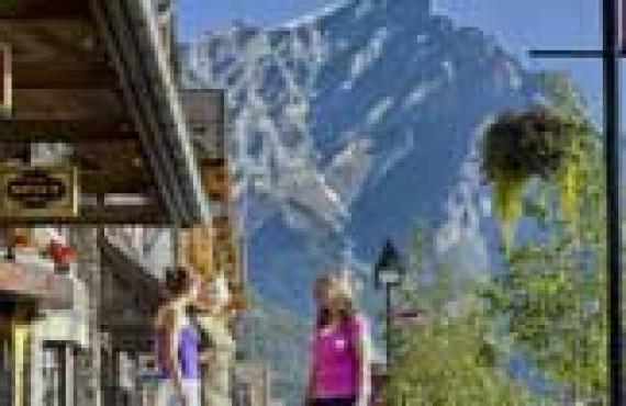banff-village.jpg