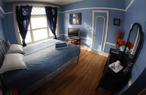 chambre-bleue.jpg