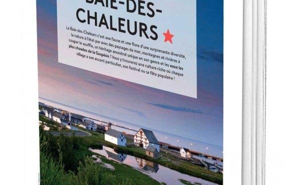 cover3d-baie-des-chaleurs.jpg