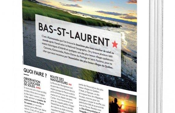 cover3d-bas-st-laurent.jpg