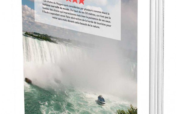 cover3d-niagara-falls.jpg