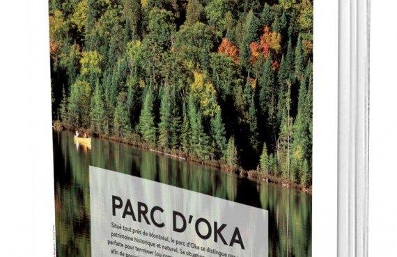 cover3d-parc-doka.jpg