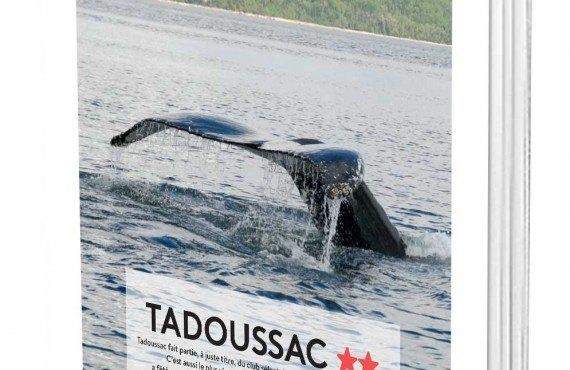 cover3d-tadoussac.jpg
