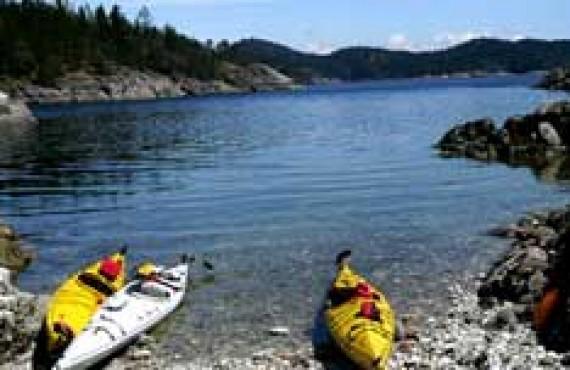 discovery-island-Kayak.jpg