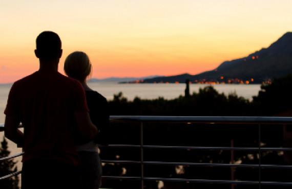 endroits-romantiques-quebec.png