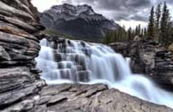 jasper-Sunwapta-Falls.jpg