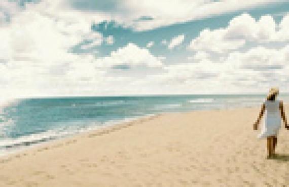 kouchibougouac-plage.jpg