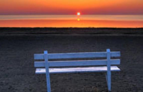 lac-st-jean-coucher-soleil.jpg