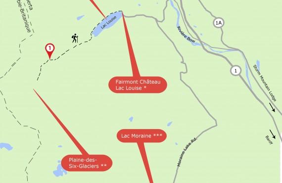 lake-louise-maps.png