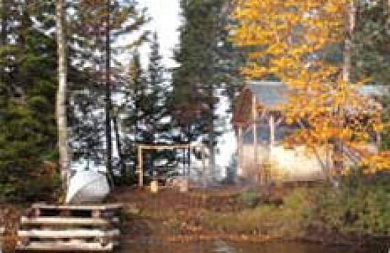 Site traditionnel de Matakan