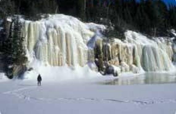mauricie-hiver.jpg