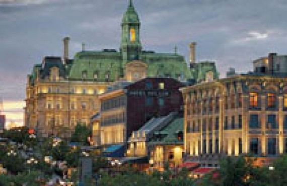 montreal-place-jacques-cartier_1.jpg