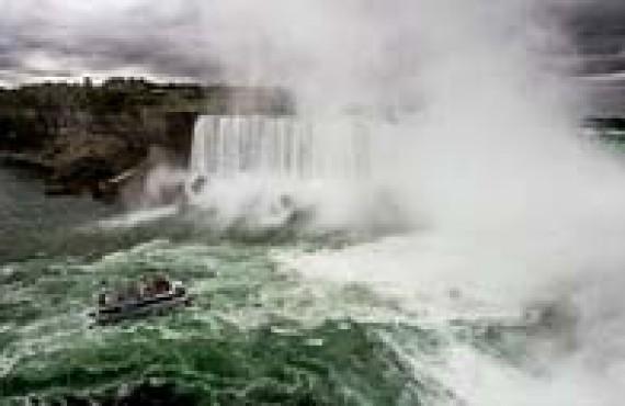 niagara-falls-croisiere.jpg