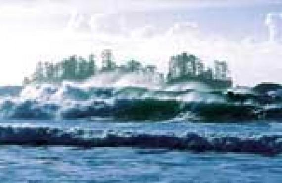 pacific-rim-long-beach.jpg
