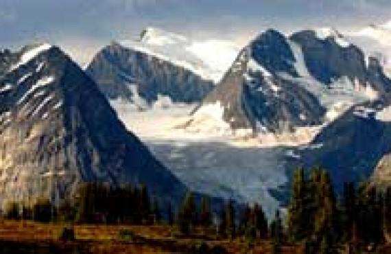 revelstoke-glacier.jpg