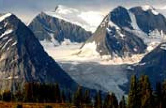 revelstoke-glacier_1.jpg