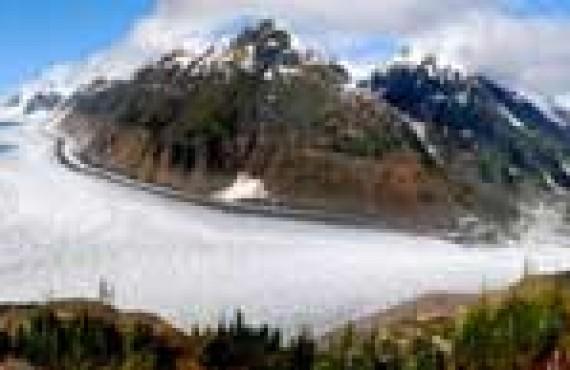 stewart-salmon-glacier.jpg
