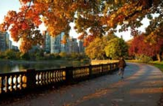 vancouver-stanley-parc.jpg