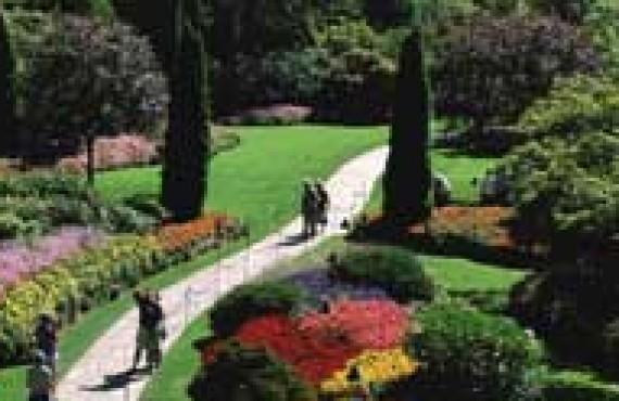 victoria-butchard-garden.jpg