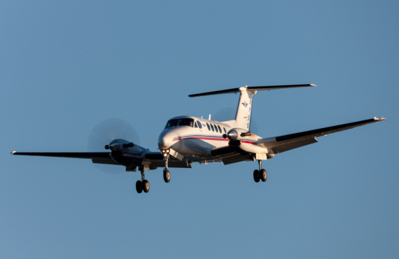 vol-avion.jpg