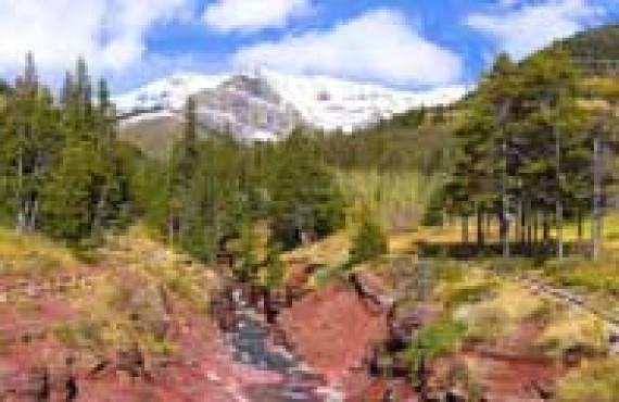 waterton-red-rock-canyon.jpg