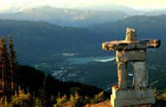 whistler-montagne.jpg