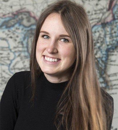 Marie-Chloé Chalifoux