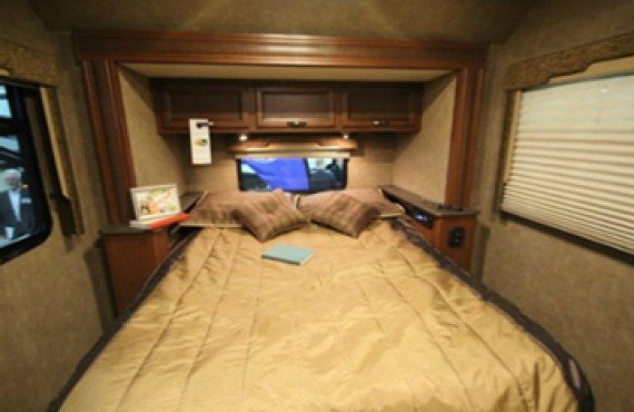 6-cite-caravan-a25_5.jpg