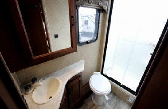 9-cite-caravan-b24_5.jpg