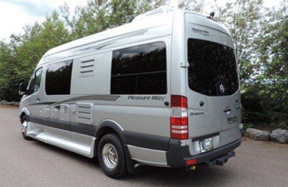 92-cite-caravan-b22-diesel_5.jpg