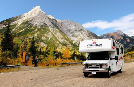 canadream-new-svc-7.jpg