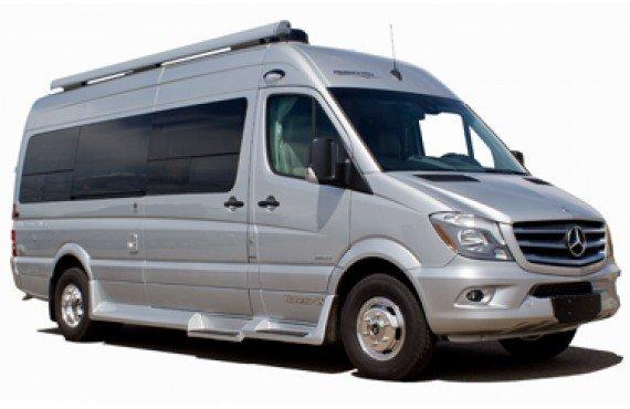 1-cite-caravan-b22-diesel_5.jpg