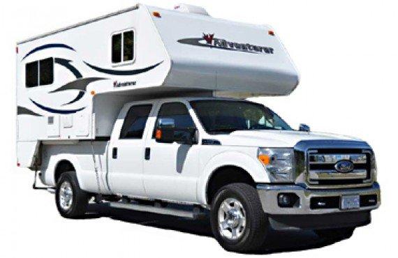 happy-camper-van-240.jpg