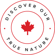 Authentik Canada - Discover your true nature