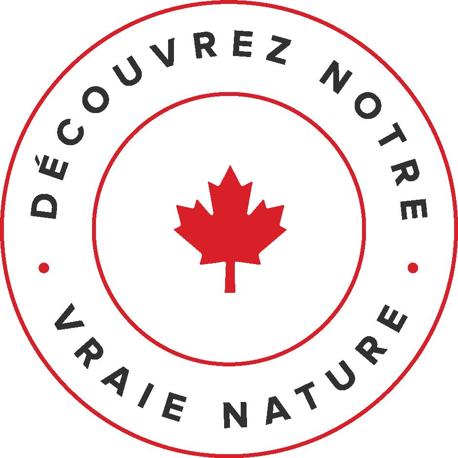 Authentik Canada - Découvrez notre vraie nature