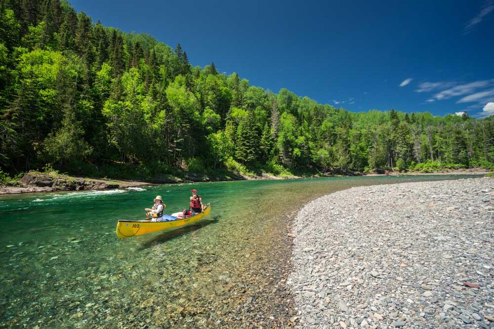 2-excursion-canot-riviere-bonaventure.jpg