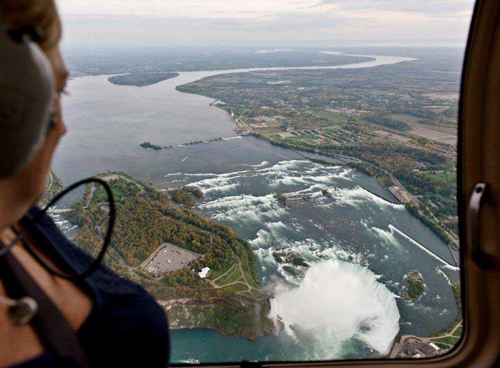 3-survol-helicoptere-chute-niagara.jpg