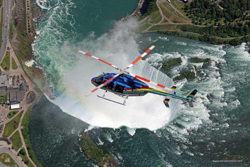 4-survol-helicoptere-niagara-falls.jpg