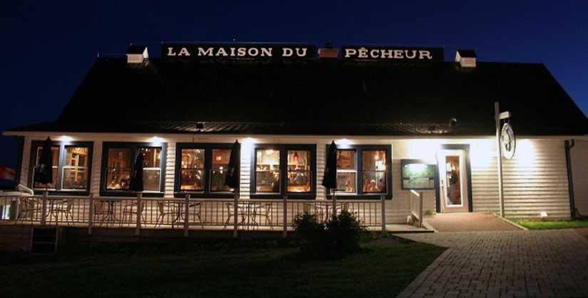1-restaurant-maison-pecheur-perce.jpg