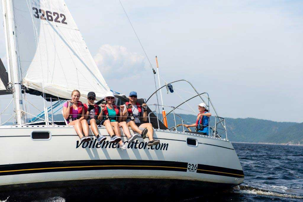 3-excursion-voile-fjord-saguenay.jpg