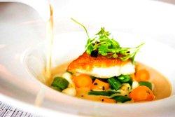 Tour culinaire guidé - Vancouver