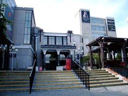 Le Royal BC Museum