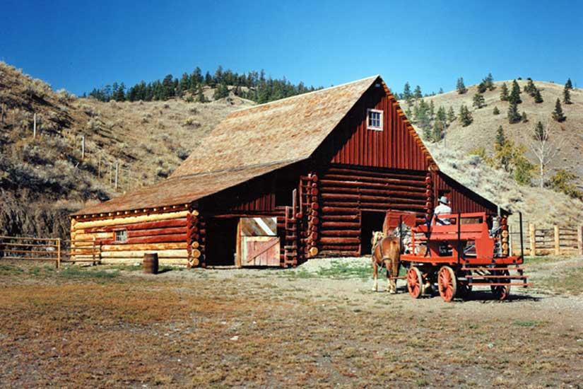 3-hat-creek-ranch-canada.jpg
